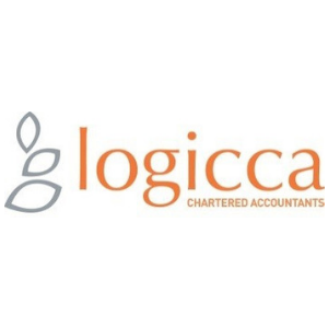 Logicca Chartered Accountants