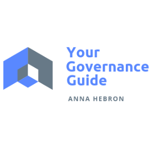 Your Governance Guide Pty Ltd