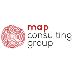 MAP Consulting Group
