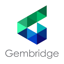 Gembridge - 'For Purpose' Recruitment